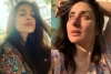 Malaika Arora Inspired ByKareena Kapoor'sWay Of Fashion