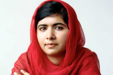 Malala Day 2019: Best Inspirational Speeches by Malala Yousafzai on Education and Empowerment