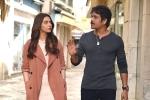 Manmadhudu 2 movie review, Manmadhudu 2 movie rating, manmadhudu 2 movie review rating story cast and crew, Entertainment
