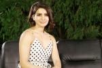 Samantha new film, Rahul Ravindran, samantha s cameo in manmadhudu 2, Samantha akkineni