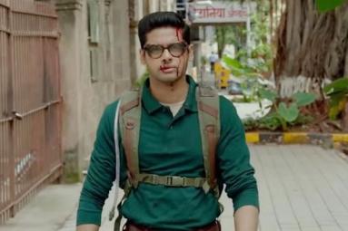'Mard Ko Dard Nahi Hota' Opens to Stirring Applause at Indian Premiere