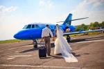 NRI, tips before marrying nri, be sure of these things before marrying an nri, Nri husbands