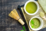 how to reduce anxiety naturally, japanese matcha tea benefits, japanese matcha tea can reduce anxiety study, Ism