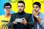 Meeku Maathrame Cheptha movie story, Tharun Bhascker movie review, meeku maathrame cheptha movie review rating story cast and crew, Vijay deverakonda