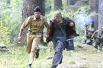 Mehbooba rating, Mehbooba movie review and rating, mehbooba movie review rating story cast and crew, Puri jagannadh