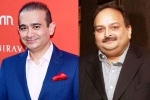 Nirav Modi, Mehul Choksi's Luxury Cars Auctioned at Rs 3.29 Crore