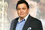 movies, rishi kapoor, from mera naam joker to karz here are the top 9 movies of rishi kapoor, Irrfan khan