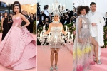 met gala 2019 theme camp, met gala 2019 theme, here s everything you missed from the met gala 2019, Priyanka chopra