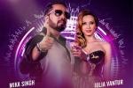 Mika Singh Live In Concert - Desi Jhatka