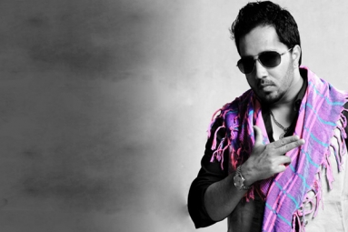 Bollywood Singer Mika Singh to perform in Phoenix