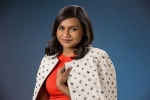 late night movie trailer, late night rotten tomatoes, writing comedy drama late night was satisfying mindy kaling, Women