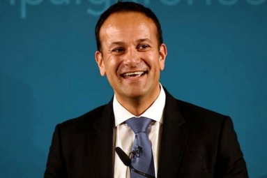 It is looking like we will make History with Abortion Referendum, Says Ireland's PM