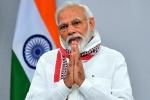 economic package, covid-19, pm narendra modi speech highlights inr 20 00 000 crore economic package announced, Narendra modi