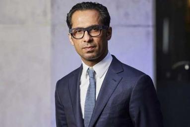 Africa's Indian-Origin Billionaire Abducted in Tanzania