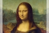 Mona Lisa Didn't Suffer from Thyroid Problem: Scientists