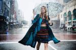 Monsoon Fashion for Women