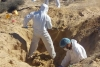 Dead Bodies Found In Mexico And Morman Families Leave The Place
