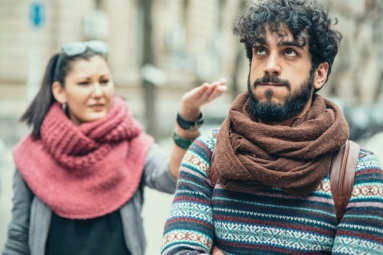 5 Most Common Complaints Married Men Have About Marriage