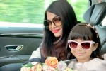 Aishwarya Rai holding her daughter hand, aaradhya bachchan school, aishwarya rai bachchan is extremely hurt furious over mother shaming trolls sources, Aishwarya rai bachchan