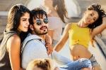 Mr Majnu movie review and rating, Mr Majnu review, mr majnu movie review rating story cast and crew, One man