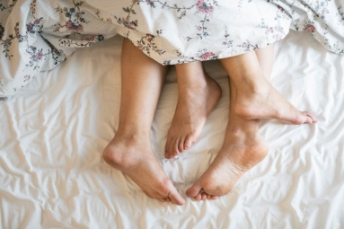 How Much Time Women Take to Orgasm? Find Answers to All Your Secret Questions on Love Making