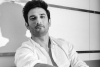 Sushant Singh Rajput's final postmortem report received: Police continue to Probe
