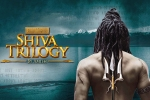 must read mythology books, hinduism indian mythology books, 9 must read mythology books for every ardent hindu follower, Mahabharat in 3d