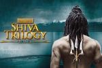 hinduism indian mythology books, mythological fiction novels, 9 must read mythology books for every ardent hindu follower, Hinduism