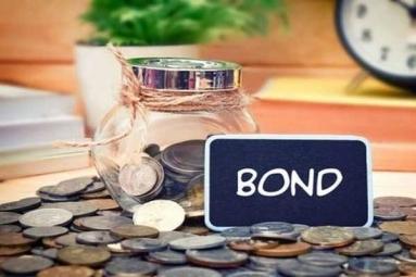 RBI may raise $30-35 Billion through NRI Bonds to Support Rupee: Report