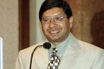 Chigurupati Jayaram, NRI Chigurupati Jayaram, nri chigurupati jayaram killed over rs 6 crore loan, Whatsapp