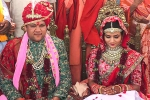 After Expending Rs 200 Cr for Wedding in Uttarakhand, NRI Gupta Family Will Pay Rs 54k for Clearing Dump