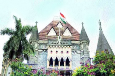 High Court Of Bombay Steps In To Help NRI Man To Beat Charges On Domestic Violence
