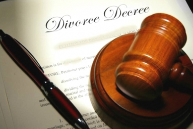 NRI woman granted divorce via video-link
