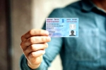 pan card for us citizens, pan card, here s why nris need to have a pan card, Nri