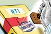 Government: NRIs Cannot File RTI Applications