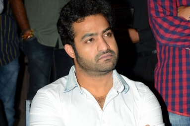 NTR's Fans unhappy with his decision