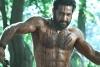 Ramaraju for Bheem: NTR's Deadly Transformation as Komaram Bheem