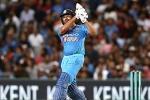 India win T20I, India win T20I, india vs new zealand india level series in 2nd t20i, India level series