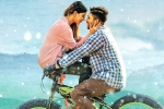 Naa Peru Surya Naa Illu India movie rating, Naa Peru Surya Naa Illu India review, naa peru surya naa illu india movie review rating story cast and crew, Sarath kumar