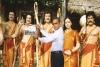 Nandamuri Balakrishna's Dream Project seeing the light