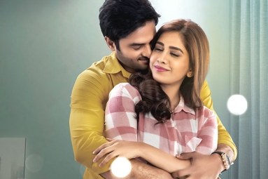 Nannu Dochukunduvate Movie Review, Rating, Story, Cast and Crew