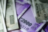 Narendra Modi's Big Move on the Deposit Insurance