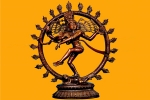 Aani Tirumanjanam Sri Nataraja Abhishekam - Maha Ganapati Temple