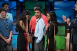 Indian-origin student wins National Geographic Bee Contest
