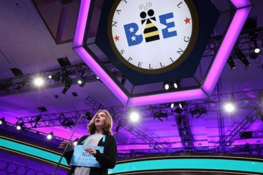 2019 Scripps National Spelling Bee: How to Watch the Ongoing Competition Live Streaming in U.S.