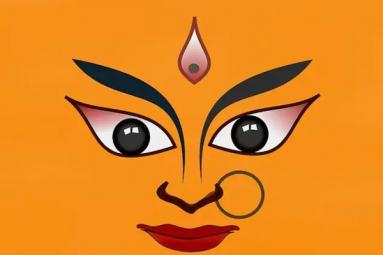 Navratri Celebrations - Ekta Mandir