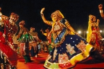Navratri Celebrations in Arizona
