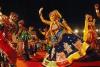 Navratri Celebrations in Arizona