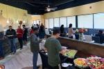 Indian restaurants in Arizona, Indian restaurants in Arizona, new hyderabad house in arizona serves you palatable indian cuisine, Indian restaurants