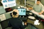 H1B visa, H1B visa, new rules for h 1b visa program receives modest praise, Facebook